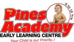 The Pines Academy